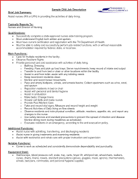 Sample Resume For Phlebotomist Example Of A Response Essay Health