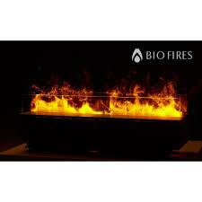 fireplace magic mistero magic fire by safretti bio fires gel fireplaces