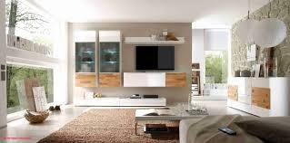 15 Elegant Fensterdeko Hangend Oder Stehend Tolle Ideen Fur