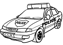 Small Picture car coloring sheet