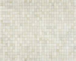 blanchette hide rug 8 x10