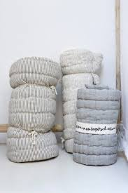 cotton quilted throws. Plain Quilted Pictures Gallery Of Cotton Quilted Throws Share  Intended Throws I