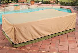 sure fit patio furniture covers. Chic Outdoor Table Covers Rectangular Sure Fit Category Patio Furniture C