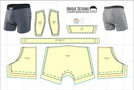 Shorts Design Template Design Jersey Pattern Or Template For Sewing Or Sublimation