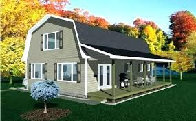 gambrel roof house plans. Wonderful House Roof House Plans Barn Style Gambrel Pole With Gambrel Roof House Plans W