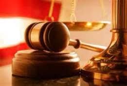 Диссертации по юриспруденции авторефераты Написание  Представительство в суде
