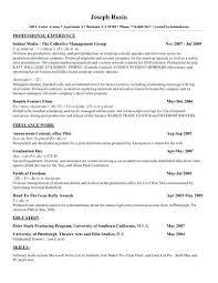 optimal resume uga optimal resume resume builder linkedin