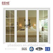 office entry doors. Office Aluminium Glass Double Entry Doors E