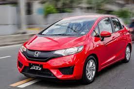 Dealer Honda Gambir, Harga Honda Gambir Terbaru