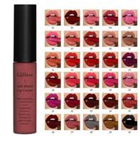Wholesale Qibest <b>Lipstick Matte</b>