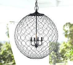 large outdoor pendant lighting. Large Outdoor Pendant Light New Black Portfolio In Single . Lighting C
