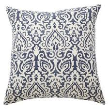 colorful pillows texture. colorful pillows texture