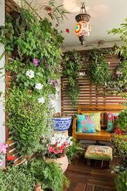 balcony gardens. image result for balcony garden | pinterest gardening, houses and balconies gardens