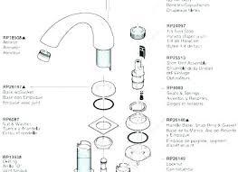 delta shower faucets parts delta shower head parts bathroom faucet parts diagram delta monitor series fashionable delta shower faucets