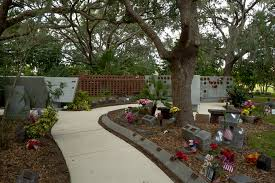 ft myers memorial gardens. Plain Memorial Cremation Memorialization On Ft Myers Memorial Gardens