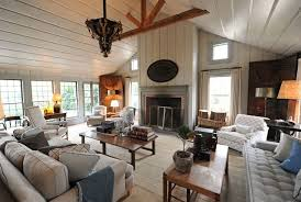 Steven Gambrel's Sag Harbor Home | La Dolce Vita