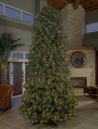 100  12 Ft Christmas Tree Canada   Artificial Christmas Trees 12 Ft Fake Christmas Tree