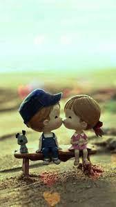 Cute Couple Wallpapers Qygjxz ...