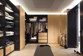walk closet. Marvelous Master Bedroom Ensuite Walk Closet Design U For Bathroom Fascinating In Small Size 1920