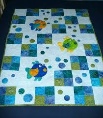 Simple Baby Blanket To Sew Quick Baby Quilts To Sew 270 Best Baby ... & Cute Cute Cute Quilt Easy Baby Quilt Patterns For Beginners Free Easy Baby  Blanket No Sew ... Adamdwight.com