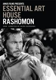 rashomon the collection rashomon essential art house dvd