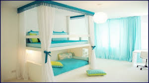 cool bedroom ideas for teenage girls bunk beds. Bedroom Ideas Magnificent Teenage Girl Small Room Cool For Girls Bunk Beds