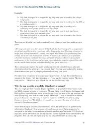 Examples Of A Narrative Essay About Myself Essay Example Essay My