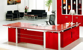 office counter desk. Best Red Office Desk Modern Counter Tablemaneger Deskcomputer Deskoffice S