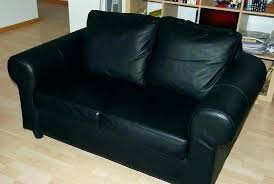 leather sofa bed ikea black leather couch lovely couches leather cool black leather sofa leather sofas