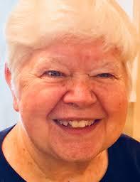 Polly Sutton Wilson Obituary - Burlington, North Carolina , Lowe Funeral  Home | Tribute Arcive