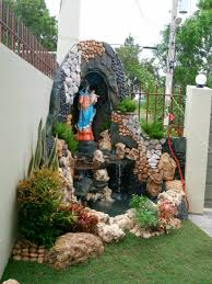 Small Picture Awesome Home Grotto Designs Pictures Amazing Home Design privitus