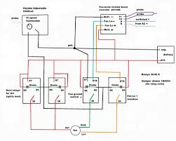 decor wiring diagram hampton bay ceiling fan switch new within pleasing capacitor