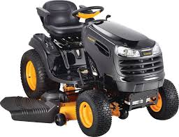 2015 poulan pro lawn tractors my review Wiring Diagram For Poulan Pro Riding Mower poulan pro pbgt2654, new wiring diagram for poulan pro riding mower