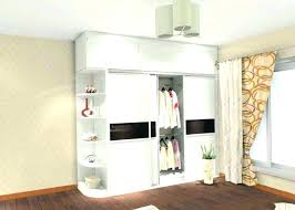 wall closets bedroom wall closets bedroom bedroom wall closet bedroom wall closet design bedroom wall cabinet wall closets