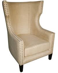 modern wing chairs. Australia Modern Wingback Chair Slipcovers Wing Chairs