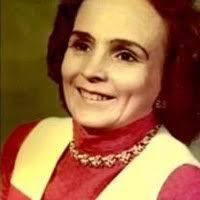 Margaret Leonard Obituary - Death Notice and Service Information