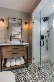 13136 mejores imágenes de Home Remodeling on a Budget en Pinterest ...