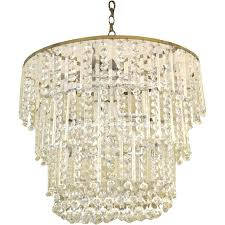 oval crystal chandelier oval crystal chandelier for modern oval crystal chandelier oval crystal chandelier