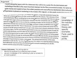 marketing essay 16
