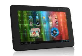 Prestigio MultiPad 7.0 HD + Specs ...