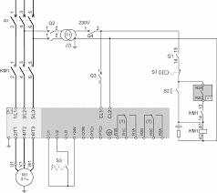 quick start guide altistart 22 Telemecanique Soft Starter Altistart 48 at Altistart 48 Wiring Diagram