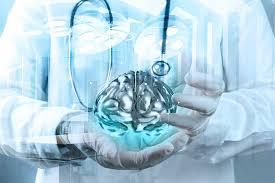 مستشفى ابنيسينا لجراحة المخ والأعصاب - مستشفى ابن سينا