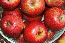 Image result for apple cake bowl mix