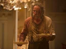 Eater Editors Discuss Nicholas Cage's ...