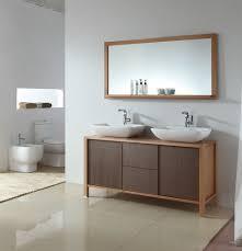 Used Bathroom Vanity Cabinets Pleasurable Design Ideas Bathroom Vanity Ebay Ebayca Melbourne Au
