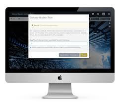 Product Presentation Online Interactive Sales Presentation Software The Digideck