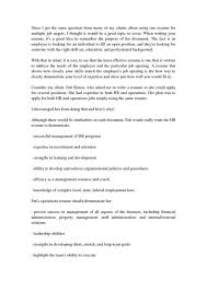 Selected 10 Shocking Thank You Letter Sample For Graduation