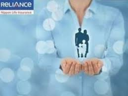 Reliance nippon life insurance company is amongst the leading private sector life insurance companies in india in terms of individual. Reliance Nippon Life Lists At 17 Premium To Issue Price The Economic Times Video Et Now