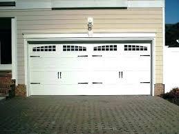 mesmerizing wayne dalton garage door parts parts 9 garage door opener garage door parts wayne dalton