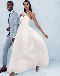 j crew wedding. JCrew Ivory Silk Chiffon Nadia Modern Wedding Dress Size 6 S